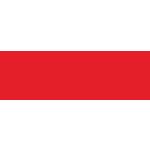 programme octave logo