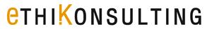 ethikonsulting logo