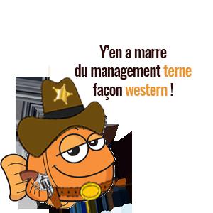 Hackathon du Management 2018 • poissonC