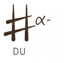 Hackathon du Management Logo